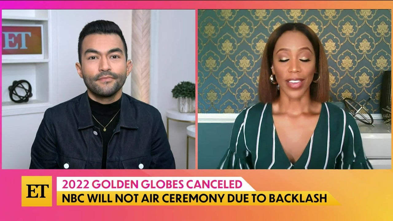 The Download: 2022 Golden Globes Canceled