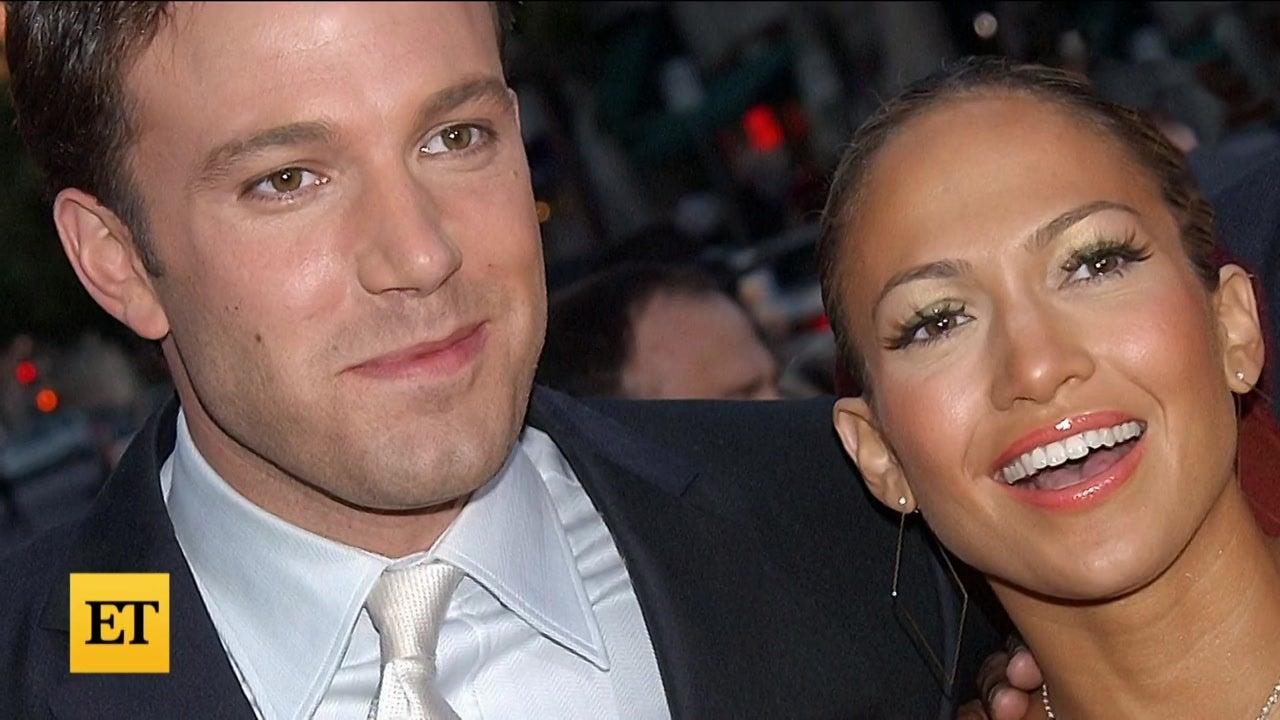 Matt Damon Reacts to Ben Affleck and Jennifer Lopez Dating Rumors
