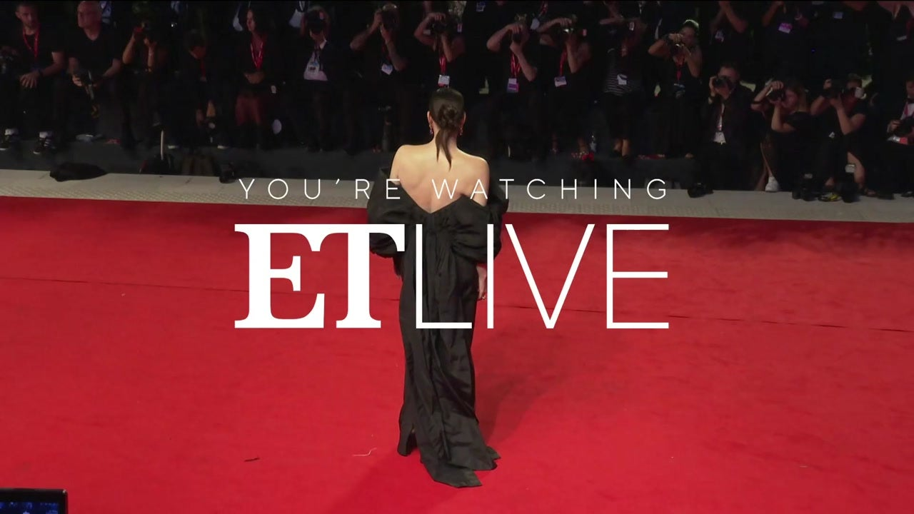 Emma Stone Transforms Into 'Cruella' in New Featurette (Exclusive)